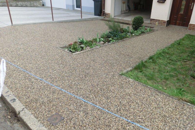 Kamenny koberec cena za m2