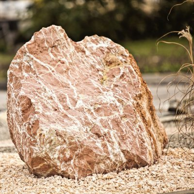 Soliterní kameny