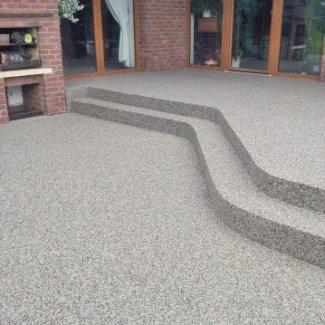d5ac3e00277 Kamenný koberec PIEDRA venkovní