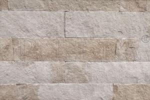 Kamenný obklad, přírodní kámen, mramor Natural