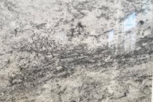 SPARKLING GALAXY, přírodní mramor dlažba - obklad