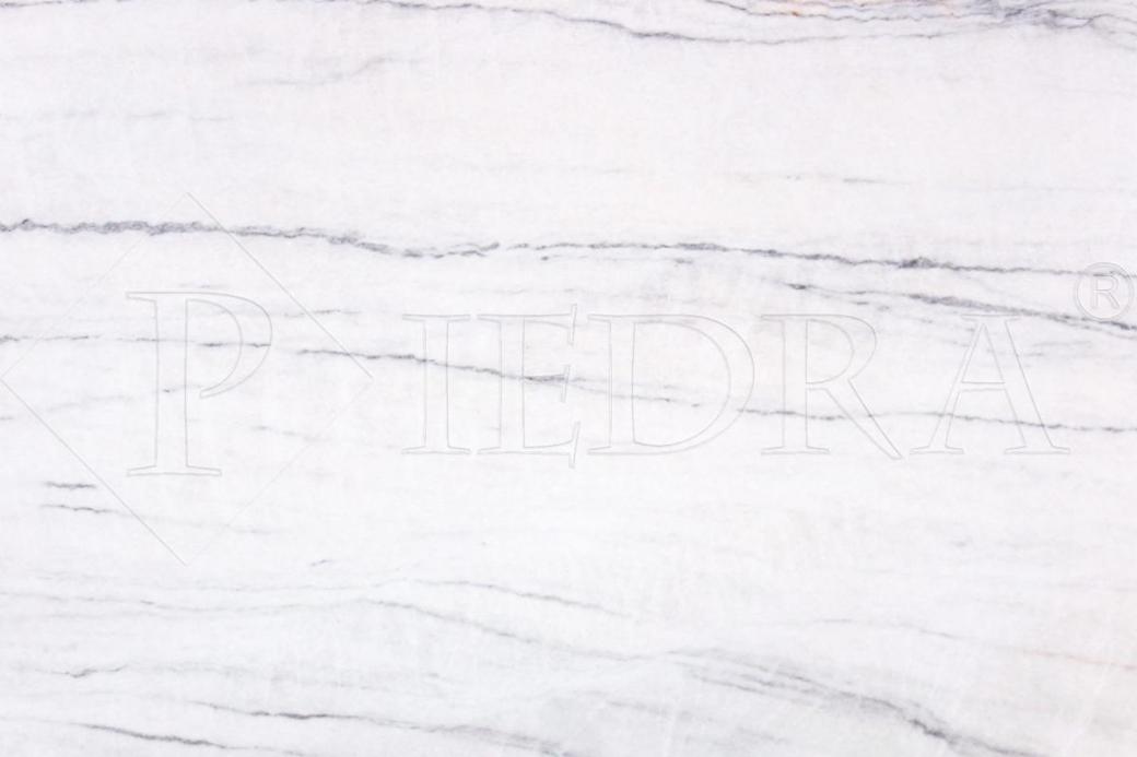 1563534698_elegant_white_detail.jpg