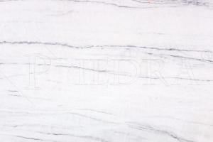 WHITE ELEGANT, přírodní mramor dlažba - obklad