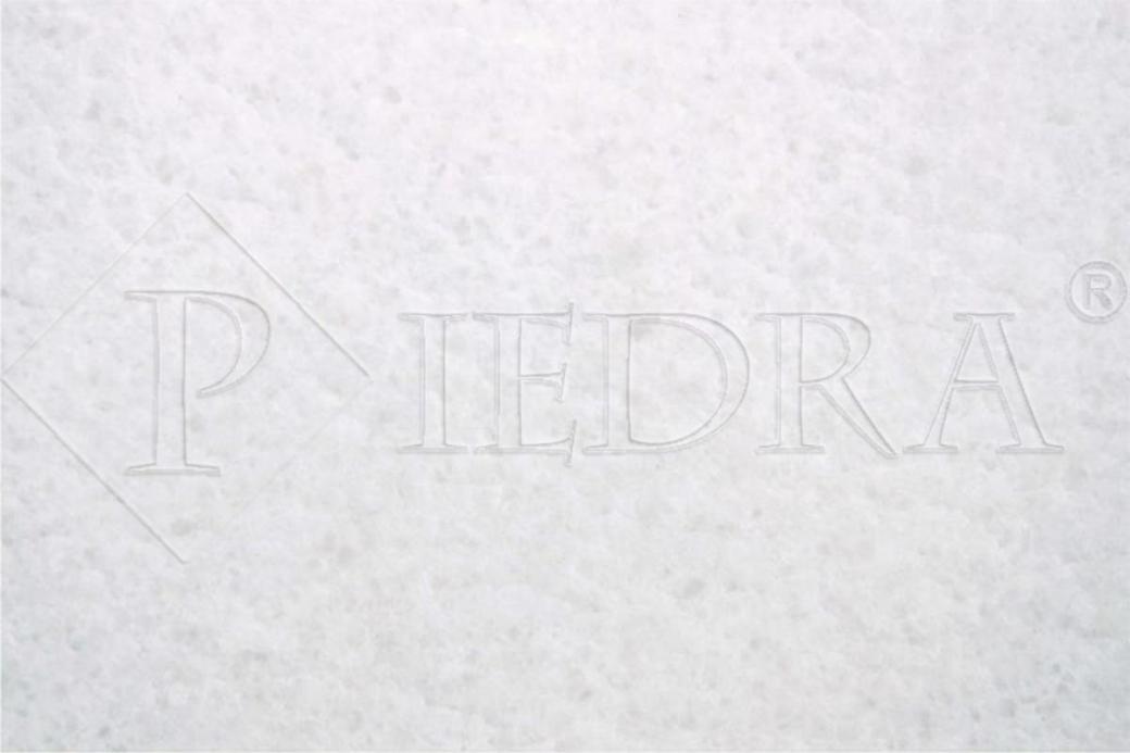 1563535533_sparkling_white_detail.jpg