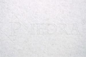 SPARKLING WHITE přírodní mramor dlažba - obklad