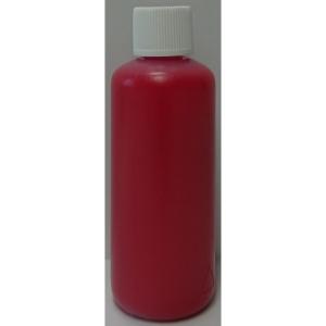 Pigment L - červený do dekorativní pryskyřice Z21
