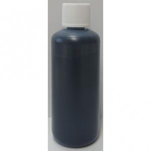 Pigment L - černý do dekorativní pryskyřice Z21 (2)