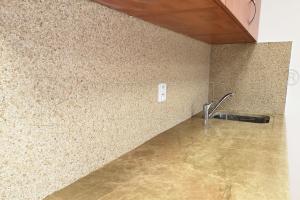 Mramorový koberec PIEDRA na stěnu 100% UV odolný, sada 27,5 kg, až 2,2 m2