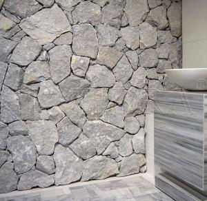 Kamenný obklad Rock Dias, různé velikosti