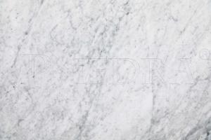 Bianco Carrara CD, přírodní mramor dlažba - obklad