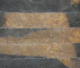 Kamenný obklad, přírodní kámen, LÁVA