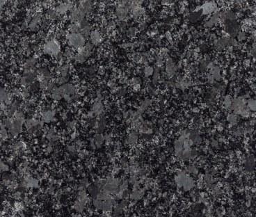 granit-steel.jpg