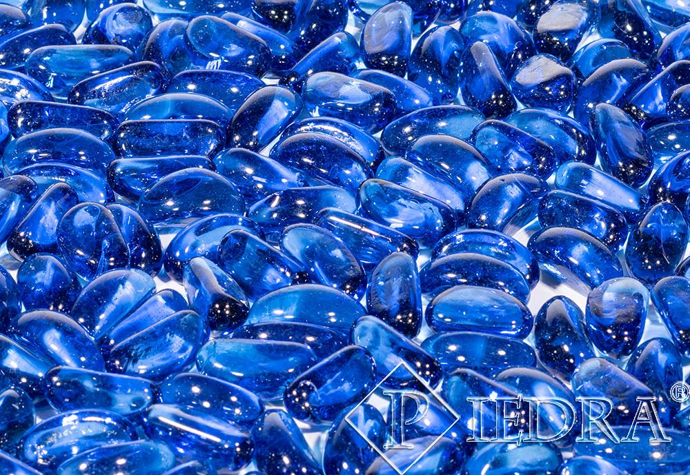 1581948971_sklenene_oblazky_modre_1.jpg
