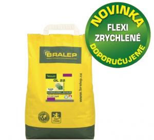 Flexibilní cementové lepidlo OL22 C2TE S1 - 7 kg