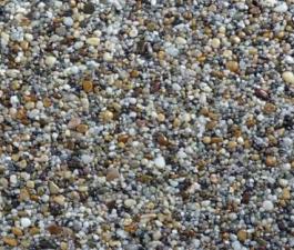 Kamenný koberec PIEDRA -Granada 2-8 mm, balení sada 26,43 kg