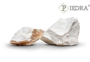 D-Rock, okrasné kameny 200 - 400 mm