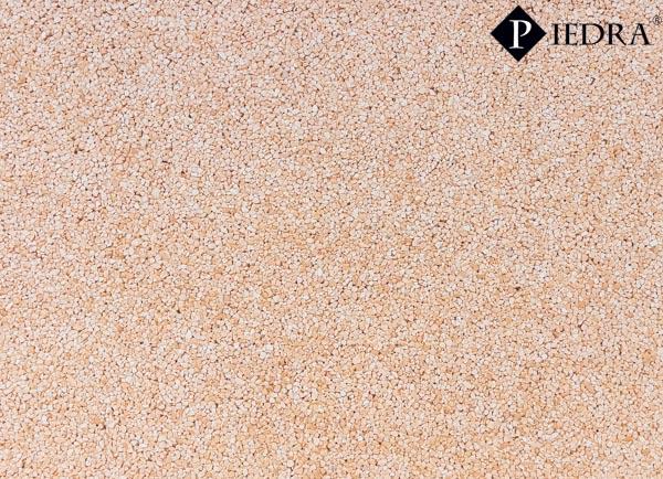 1616171249_mozaika_piedra_m-3.jpg