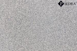 Mozaiková omítka Bardiglio