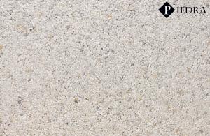 Mozaiková omítka Bianco Carrara