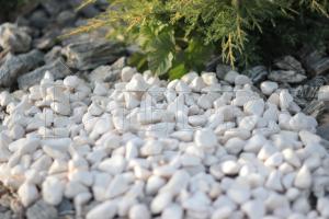 OBLÁZKY MRAMOROVÉ Marfil, okrasné kameny