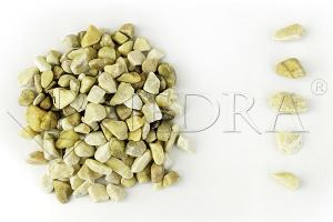 OBLÁZKY MRAMOROVÉ žluté, okrasné kameny