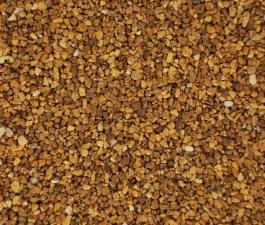 Mramor Madera, balení sada 26,43 kg