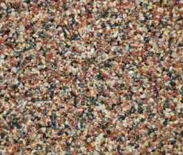 Kamenný koberec PIEDRA - MRAMOR MIX 1