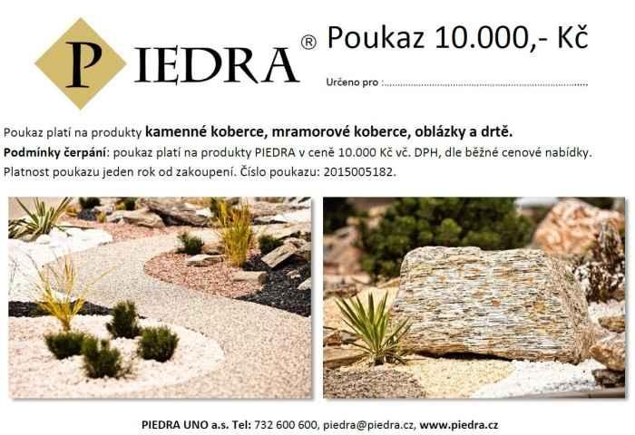 1448354353_poukaz_piedra.jpg