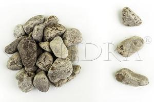 OBLÁZKY MRAMOR Marrone Mogano, okrasné kameny