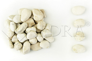OBLÁZKY MRAMOROVÉ, Rosa Corallo, okrasný kámen