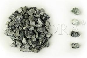 DRŤ MRAMOR Verde Alpi 12-16 mm