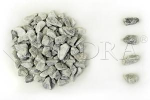 DRŤ MRAMOR Bardiglio 8-16 mm