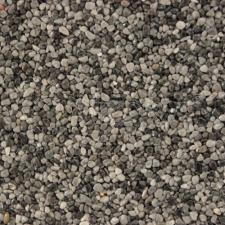 Kamenný koberec PIEDRA - Mramor Toscano, balení sada 26,43 kg