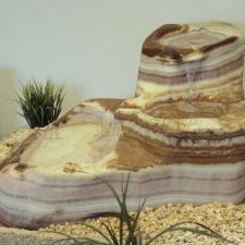 Fontána Onyx